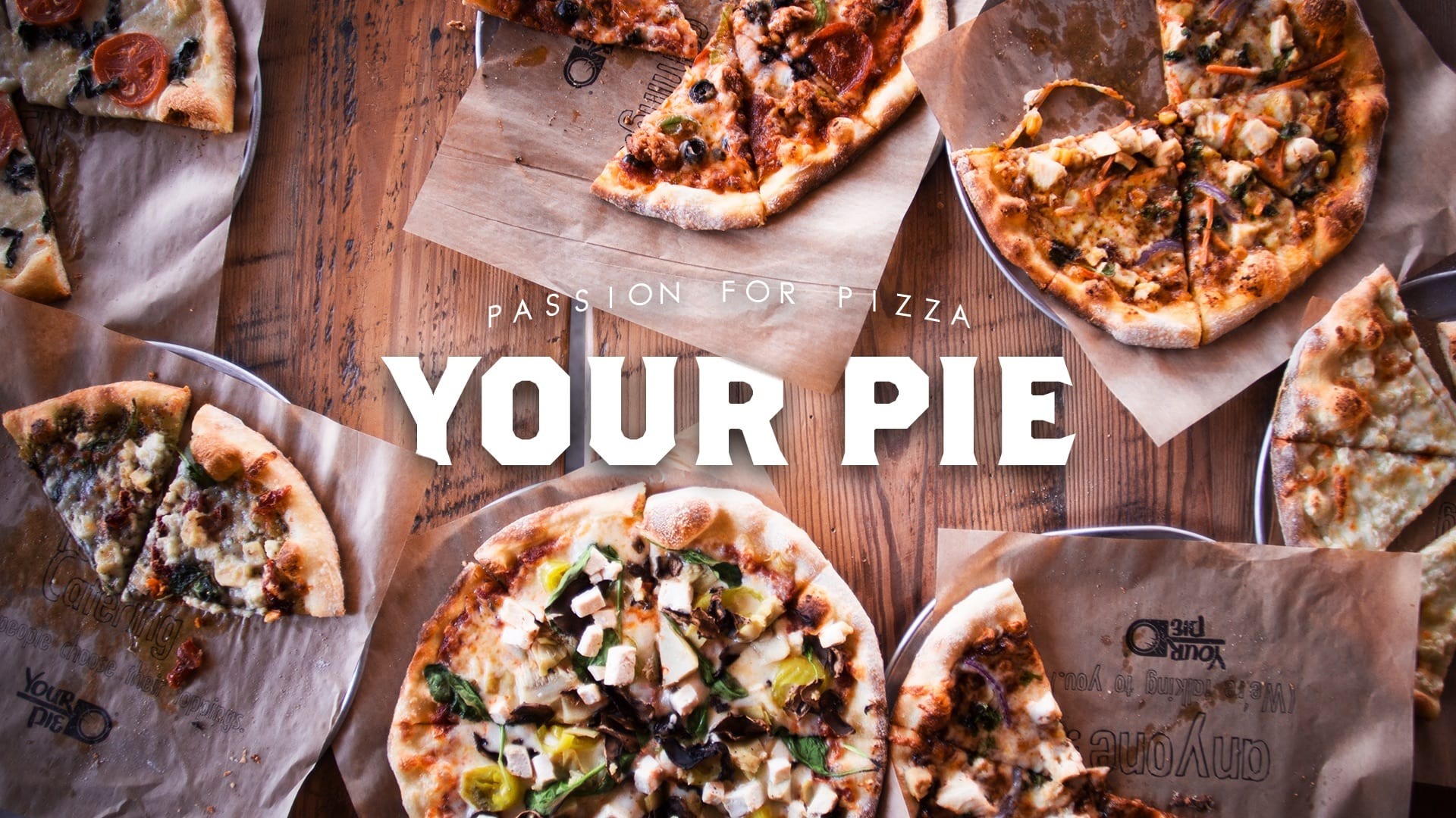 Image result for your pie