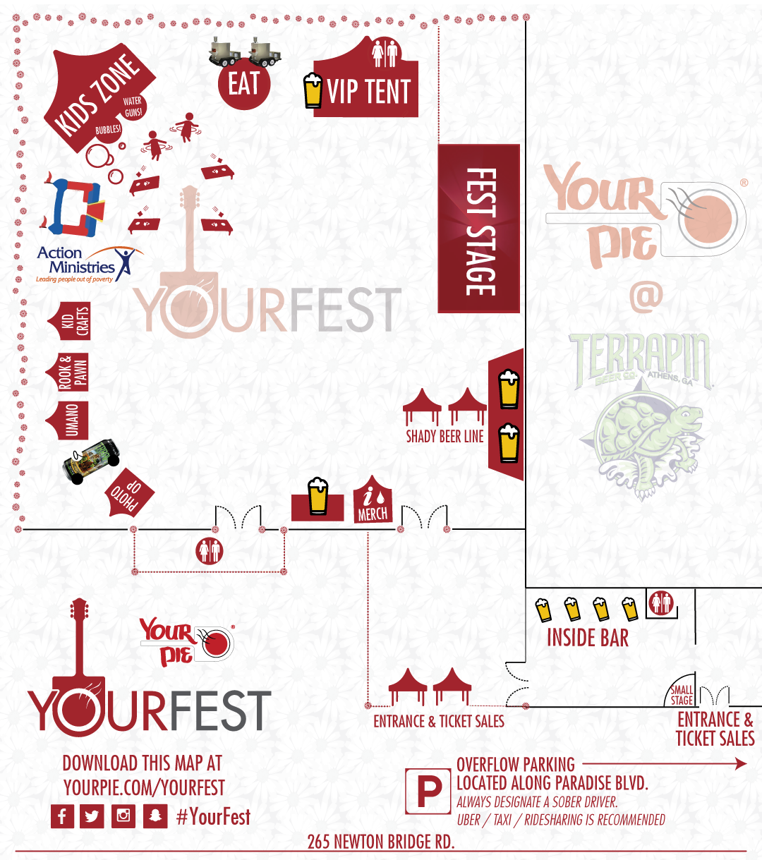 Your-Fest-Map-8.11