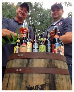 micheal-paul-craft-beer-profile-pic