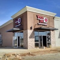 Vets team up to bring new pizza concept to Mississippi