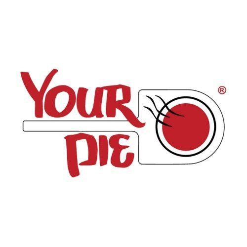 Your Pie | @yourpiepizza